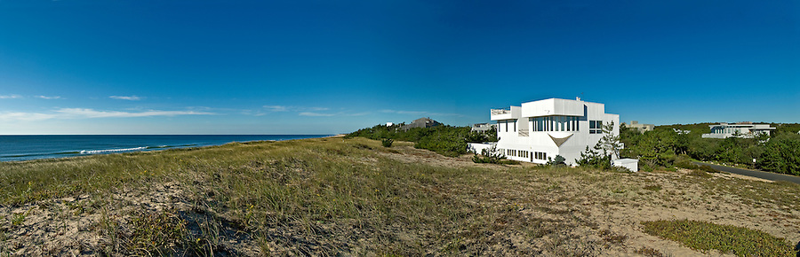 New York, Amagansett, Beachhampton South Fork, Long Island