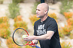 Agassi-Graff  IfOnly clinic