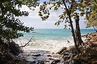 La Isla del Encanto