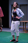 "UMASS Theatre production of ""Detroit"""