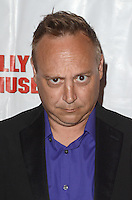 """HOLLYWOOD, CA - AUGUST 18:  Keith Coogan at """"Child Stars - Then and Now"""" Exhibit Opening at the Hollywood Museum on August 18, 2016 in Hollywood, California. Credit: David Edwards/MediaPunch"""