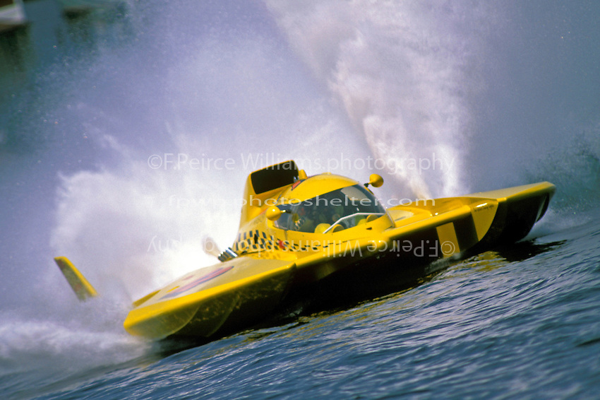 rand Prix, GP, Inboard, Hydroplane, U. S., United States, Canada ...