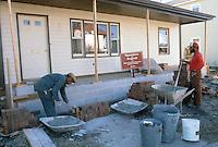 1987 November ..Conservation.Berkley 3..420 Middlesex Street.after....NEG#.NRHA#..