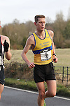2015-02-01 Watford Half 50 SGo
