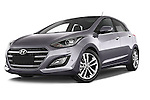 Hyundai i30 Joy Hatchback 2015