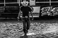 Rodeo Hard WestPart1