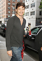 NEW YORK, NY-August 31: Pedro Pascal at FaceBook to talk about new season of Netflix series Narco in New York. August 31, 2016. Credit:RW/IMediaPunch