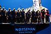 Norseman 2012 - Photo by Justin Mckie Justinmckie@hotmail.com