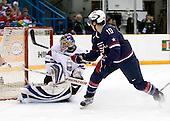 091229-PARTIAL-2010 WJC-US vs. Latvia