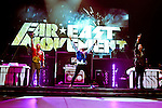 Far East Movement - 6/28/2012