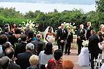 Tappan Hill Wedding.September..