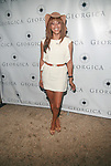 Recording Artist Shontelle Attends Jessica White's Angel Wings Foundation Hosts A Benefit For UNICEF At Georgica, Wainscott NY, 5/29/11