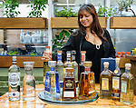 Tequila Fest - Oct 2015