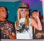 2008113001-Britney Spears at G-A-Y Club
