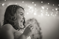 Images from Sophie & Lisa's Wedding Day