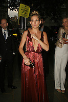 The Glamour Women of the Year Awards 2015. Part 2