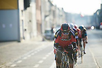Greg Van Avermaet (BEL/BMC)<br /> <br /> Kuurne-Brussel-Kuurne 2016