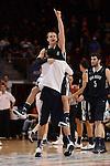SanDiego 1213 BasketballM R3 vs BYU