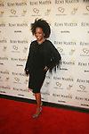 Rhonda Ross  Attends Hearts of Gold's 16th Annual Fall Fundraising Gala & Fashion Show Held at the Metropolitan Pavilion, NY  11/16/12