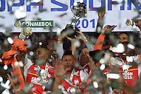 Copa Sudamericana 2015