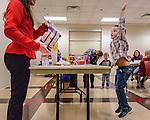 Kids in the Kitchen 12-13-16