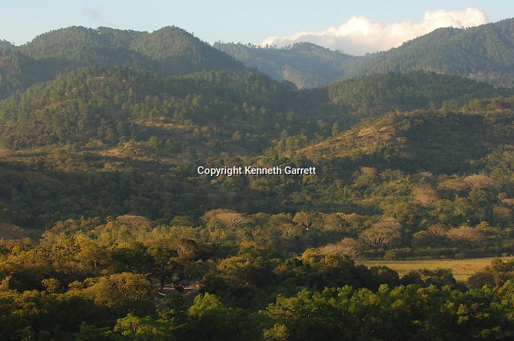 Maya rise and Fall; Copan; Honduras; Scenic,  Mayan; Maya; Ancient Cultures