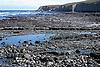 coast of Gij&oacute;n near Pe&ntilde;arrubia<br /> <br /> costa de Gij&oacute;n cerca de Pe&ntilde;arrubia<br /> <br /> K&uuml;ste von Gij&oacute;n in der N&auml;he von Pe&ntilde;arrubia<br /> <br /> 2827 x 1880 px<br /> Original: 35 mm slide transparancy