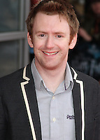 chris rankin twitter