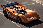 Can-Am 1970: Bruce is gone, but McLaren still stands tall