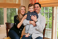 Misc - Wellesley Family Shoot