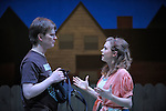 """Smith College 2010 """"One Acts""""..© 2010JON CRISPIN .Please Credit   Jon Crispin.Jon Crispin   PO Box 958   Amherst, MA 01004.413 256 6453.ALL RIGHTS RESERVED"""