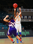 2013 Southland Basketball Tournament