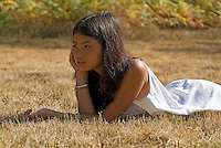 grassy meadows asian girl personals In the category women seeking men australia you can find 289 personals ads, eg: a hungry woman just want a guy or girl to go down and eat my pussy.