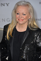Actress Jacki Weaver at the world premiere of &quot;Passengers&quot; at the Regency Village Theatre, Westwood. <br /> December 14, 2016<br /> Picture: Paul Smith/Featureflash/SilverHub 0208 004 5359/ 07711 972644 Editors@silverhubmedia.com