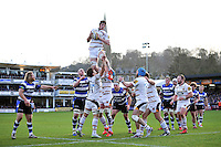 Bath v Wasps