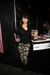Adult Film Star Tera Patrick Attends EXXXOTICA 2013 Held At The Taj Mahal Atlantic City, NJ