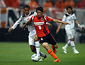 Keigo Higashi (Ardija), ..MAY 22, 2011 - Football : Omiya Ardija midfielder Keigo Higashi plays against Shimizu S Pulse in a JLeague division one game at NACK5 Stadium, Omiya on May 22nd 2011.