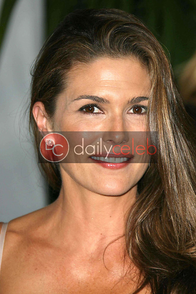 Paige Turco<br />