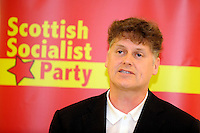 13/05/09  SSP launches Euro campaign