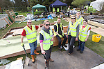 Welsh Water RHS Show Garden