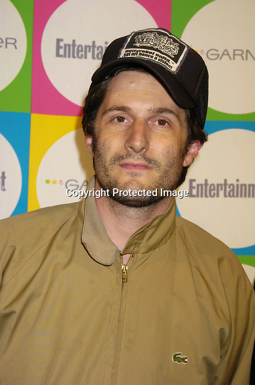 michael showalter movies and tv shows