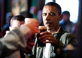 President Obama - March 2012