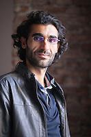Mohamed Gassid