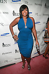 Liris Crosse Attends the 3rd Annual WEEN Awards Honoring Estelle, Keri Hilson, Tracy Wilson Mourning, Egypt Sherrod, Danyel Smith and Jennifer Yu Held at Samsung Experience at Time Warner Center, NY  11/10/11