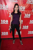 Patricia Mizen<br /> &quot;108 Stitches&quot; World Premiere, Harmony Gold, Los Angeles, CA 09-10-14<br /> David Edwards/DailyCeleb.com 818-249-4998
