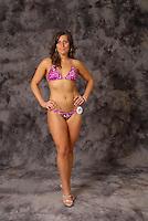 FitnessAtlantic2009