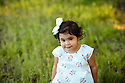 Ava M 2 Year Session
