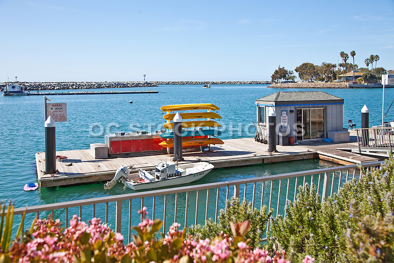 Dana point harbor fuel dock socal stock photos oc for Dana point harbor fishing