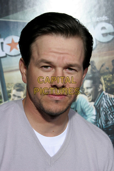 MARK WAHLBERG.Premiere of HBO's series ENTOURAGE held at the El Capitan Theater, Hollywood, California.May 25th, 2005.Photo Credit: Zach Lipp/AdMedia.headshot portrait stubble facial hair.www.capitalpictures.com.sales@capitalpictures.com.© Capital Pictures.