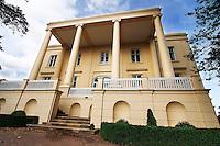 Heritage Homes